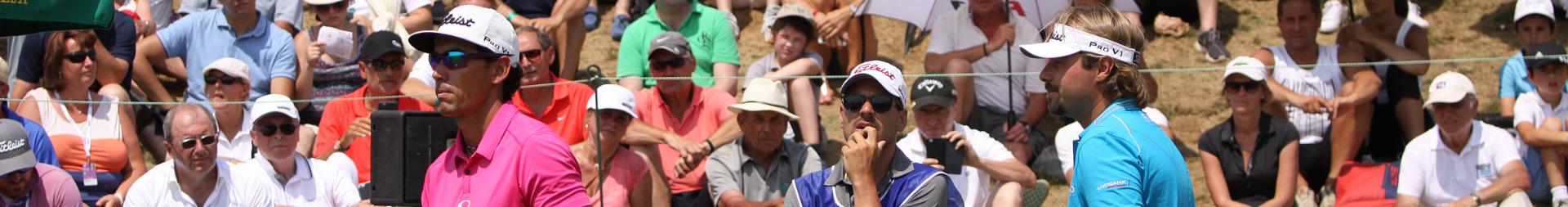 PGA Tour Turniere