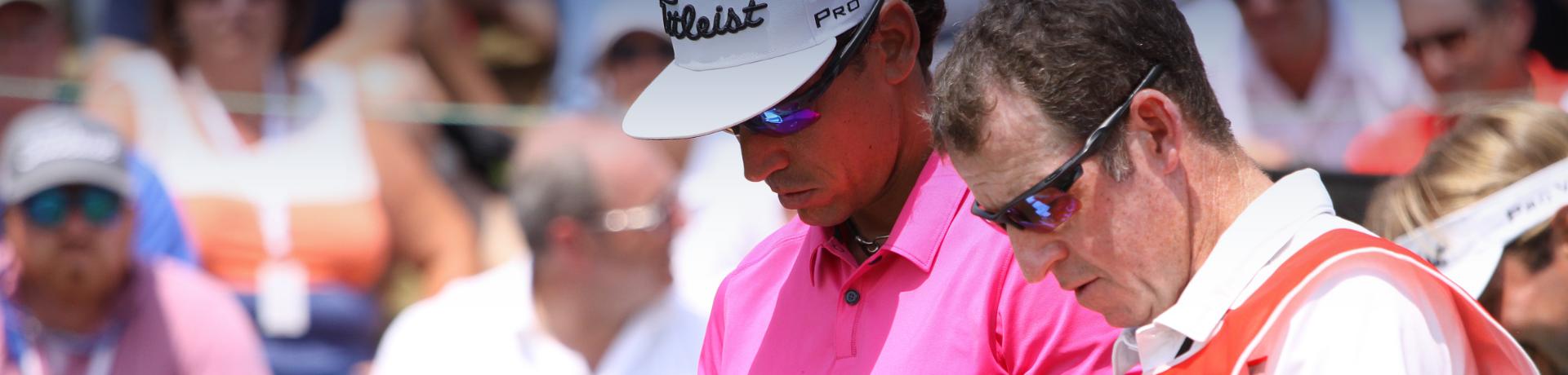 PGA Tour Turniere Pro Ams