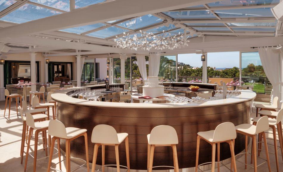 Golfreisen: Steigenberger Golf & Spa Resort Mallorca