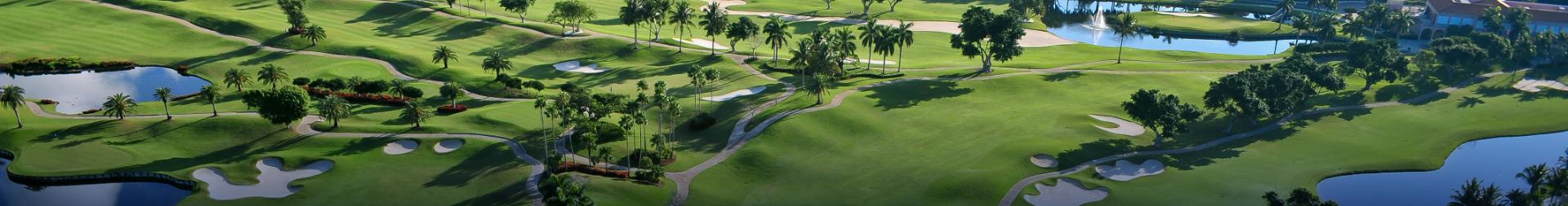 infiniti-golf-startseite-spacer