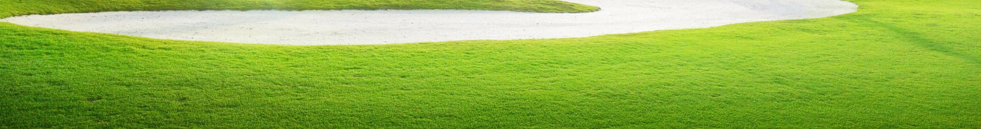 infiniti-golf-ueber-uns-footer