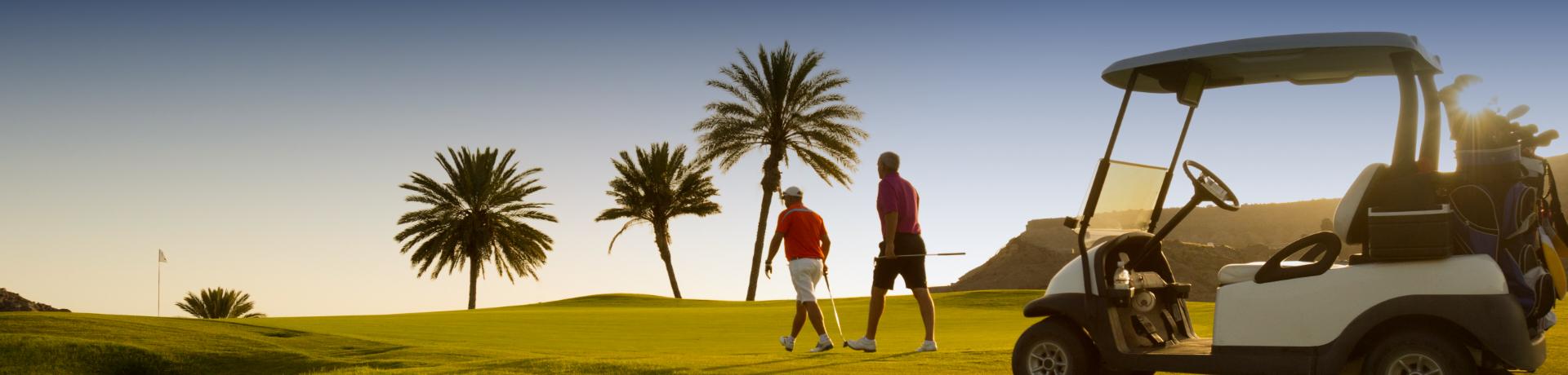 infinity-golf-golfreisen-header