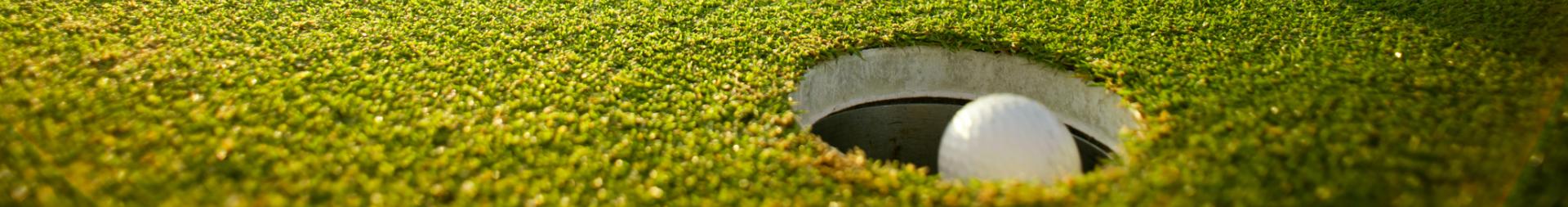 infinity-golf-kontakt-footer