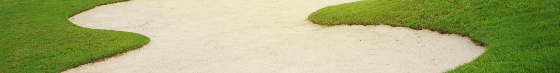infinity-golf-partner-footer