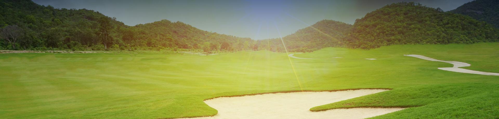 infinity-golf-partner-header