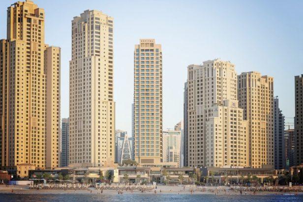 Golfreisen mit INFINITI GOLF - Dubai Golf