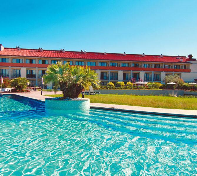 Parc Hotel Gardasee Italien